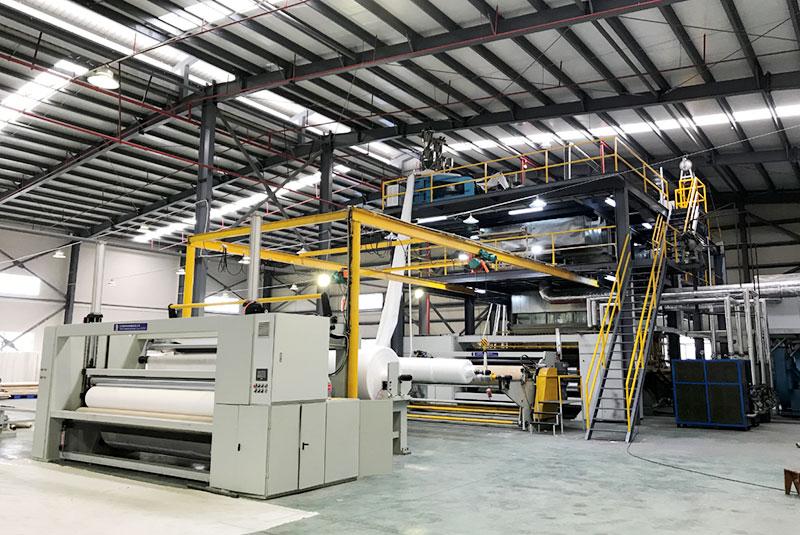 00-non-woven-fabric-machine--mattress